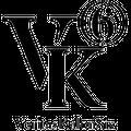 VK6 - your beauty tablet Logo