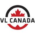 V&L Canada Logo