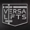 Versa Lifts Logo