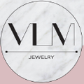 VLM Jewelry Logo