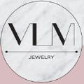 VLM USA Logo