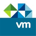 Vmware EMEA Logo