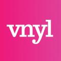 Vnyl Logo