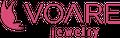 Voare Logo