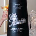 Vodka Mariette Logo