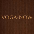 Voga Now Logo