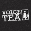 Voice Tea Logo