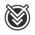 Voited Logo