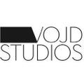 VOJD Studios Logo