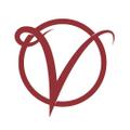Volante Design Logo