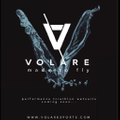 VOLARE SPORTS Logo