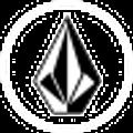 Volcom.ca Logo