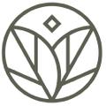 volehair.com Logo
