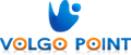 Volgopoint.com Logo