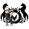 Vols&Original Logo