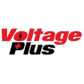 Voltage Plus Coupons and Promo Codes