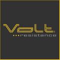 Volt Heat Logo
