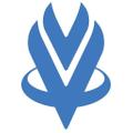 Vomax Logo