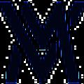 VM Apparel Logo