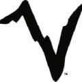 VOORMI USA Logo