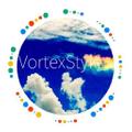 Vortexstyle Canada Logo