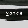 Votch Logo
