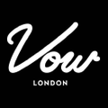 Vow London Logo