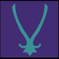 Voxerity Apparel Logo