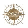 Voyager World Maps Coupons and Promo Codes