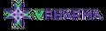 VPharma Logo