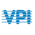 Video Products Logo