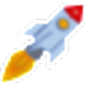 VPN-Router Logo