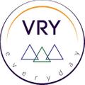 VRYeveryday Logo