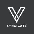 V Syndicate logo