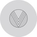 Vuela Logo