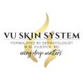 VU Skin System Logo