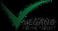 vvegano.com Logo