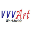 vvvart Logo