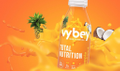 vybey | Meal Replacement Coupons and Promo Codes