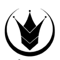 Vygir Logo