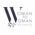 w2naturals Logo