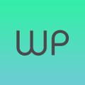 W3ll People Logo