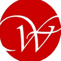 Waba Hair and Beauty Supply Logo