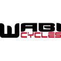 Wabi Cycles Logo