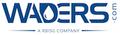 waders Logo