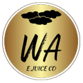 waejuiceco Logo