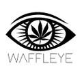 Waffleye Logo