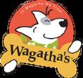 wagathas Logo