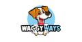Waggy Ways Logo