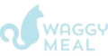 Waggy Meal Logo